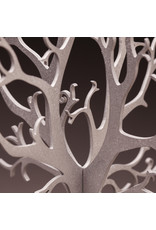 Tree of Life  - No. 35
