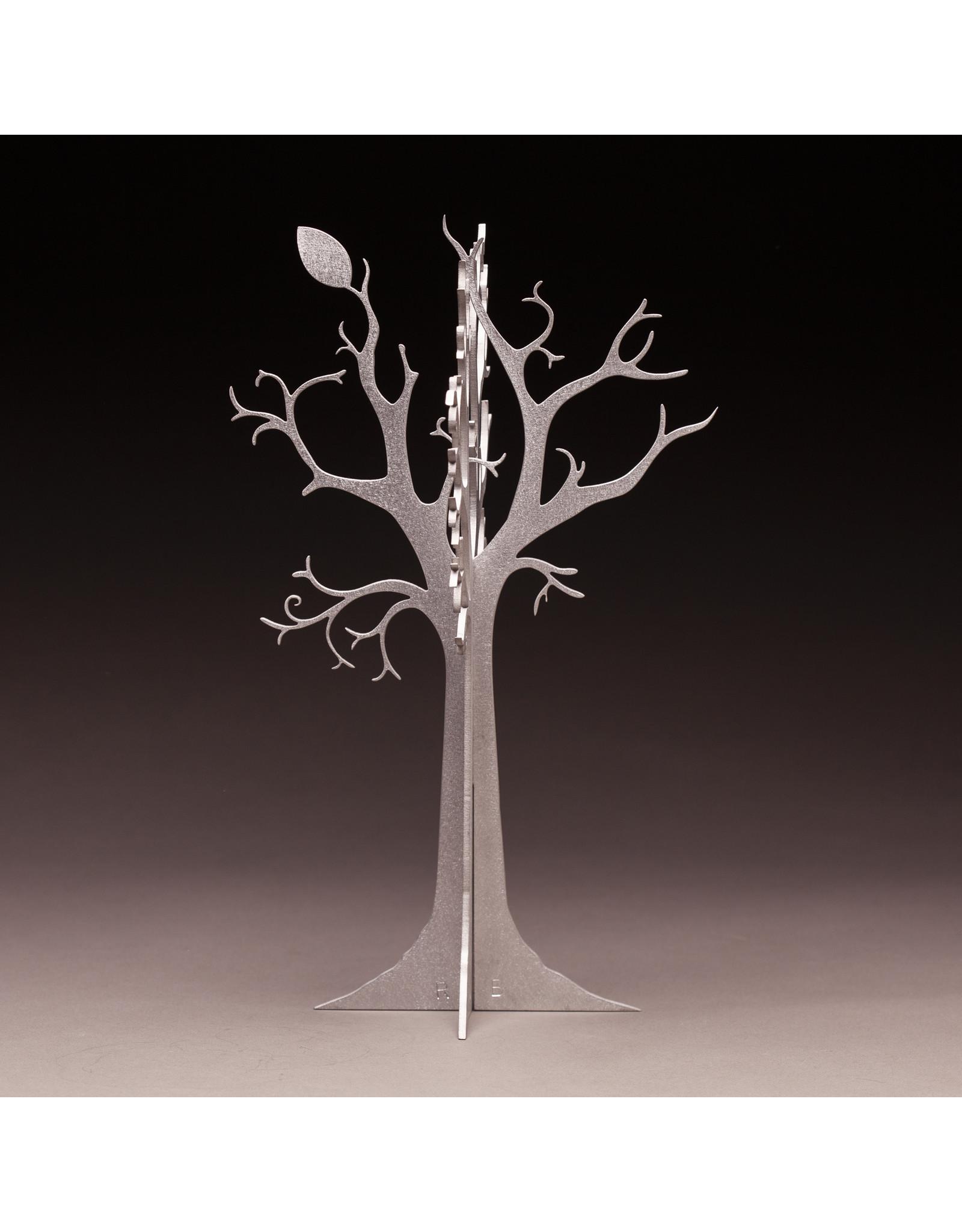 Tree of Life  - No. 36