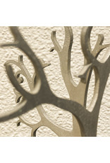Tree of Life  - No. 40