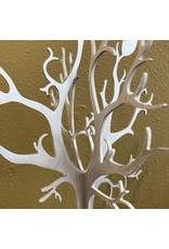 Tree of Life  - No. 39