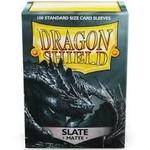 Dragon Shields Dragon Shield Slate Matte