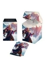 Magic The Gathering: Modern Horizons PRO 100+ Deck Box V2