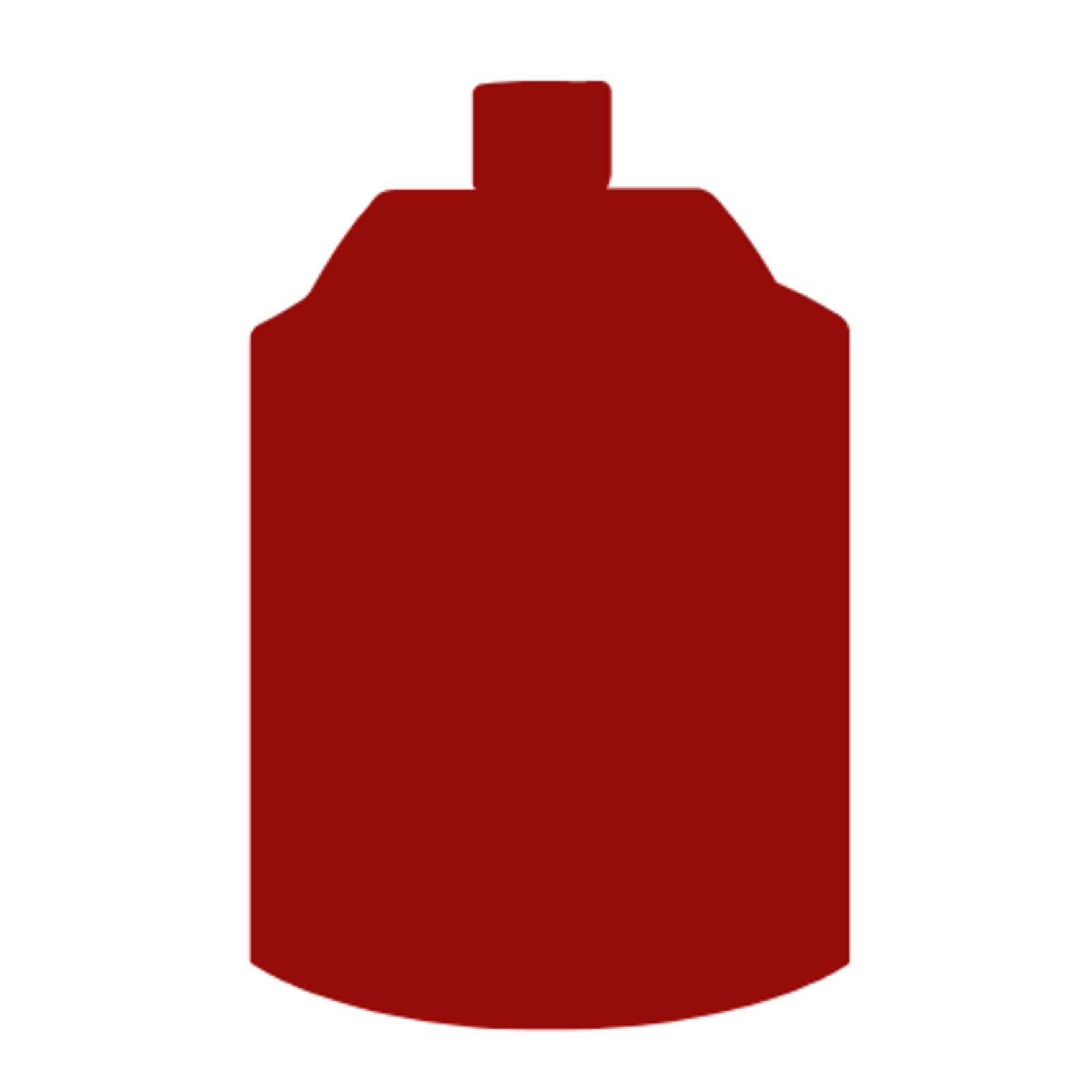 Games Workshop Mephiston Red Spray (400ml)