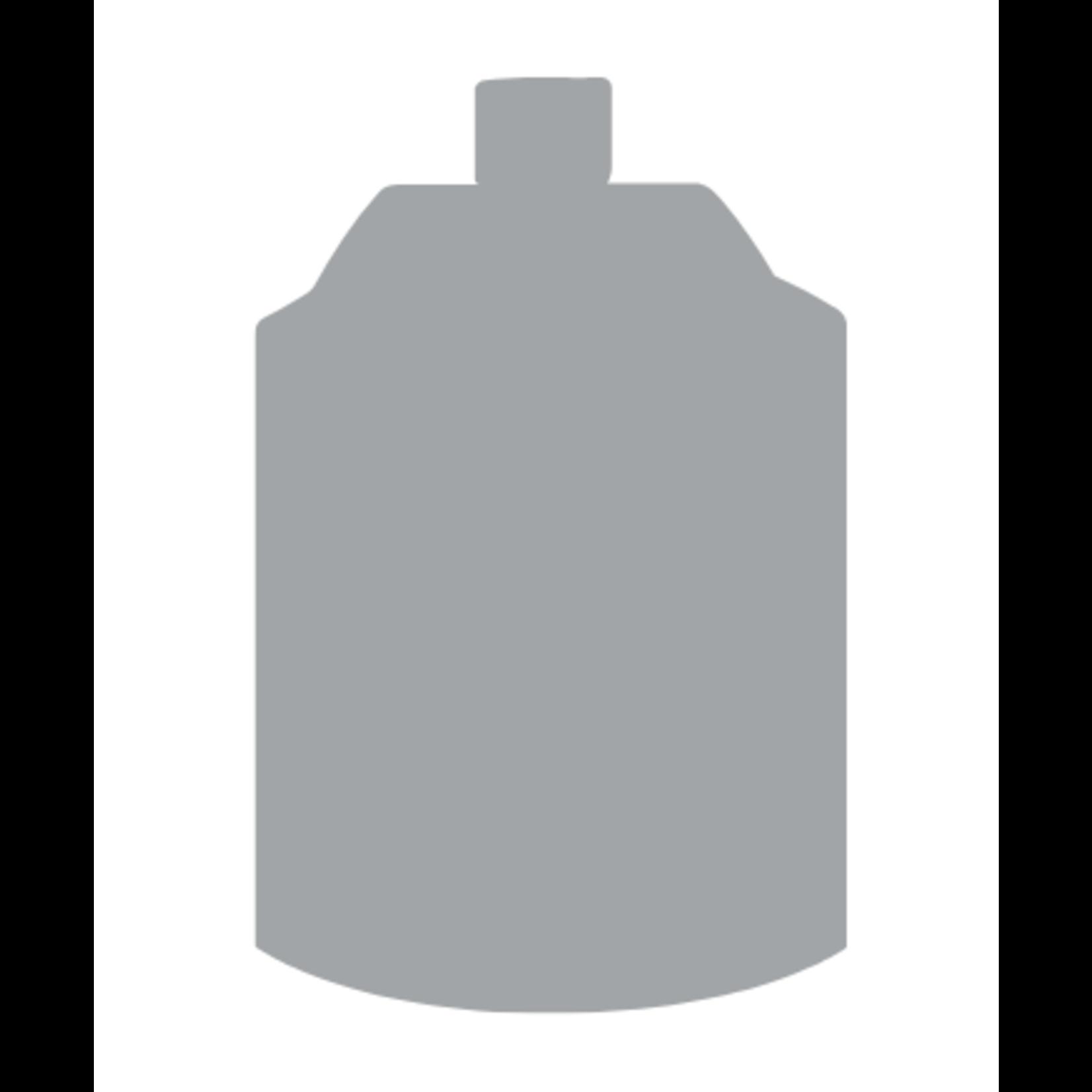 Games Workshop Grey Seer Spray (400ml)