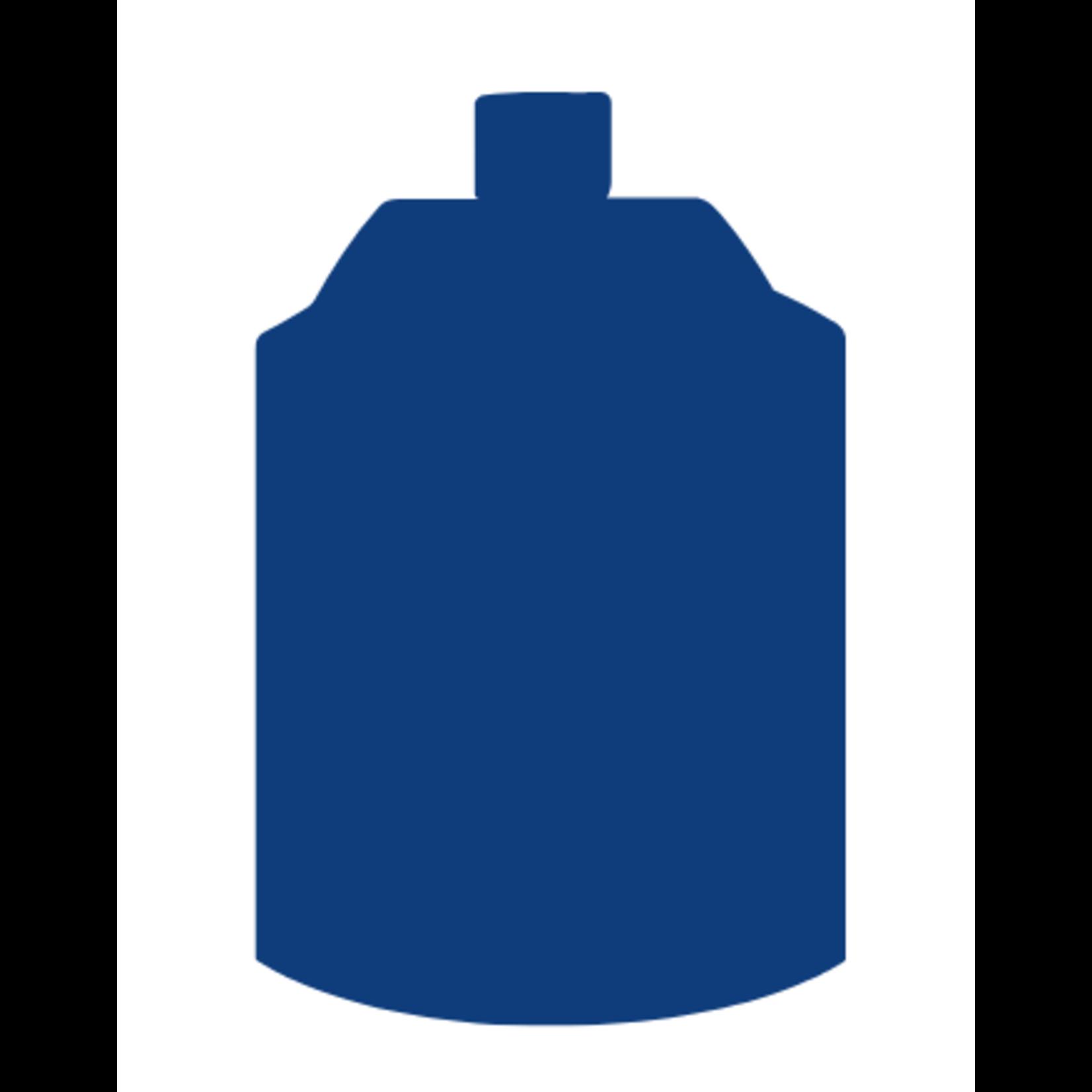 Games Workshop Macragge Blue Spray (400ml)