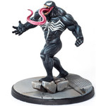 ASMODEE EDITIONS Marvel: Crisis Protocol - Venom Character Pack