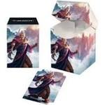 Magic The Gathering: Modern Horizons PRO 100+ Deck Box V3