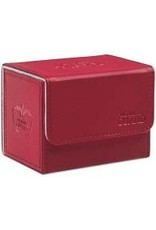 Ultimate Guard Sidewinder Red