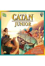 Catan: Catan Junior