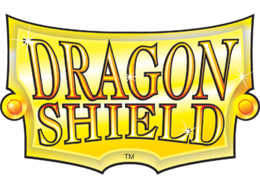Dragon Shields