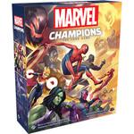 Marvel Champions LCG: Core Set