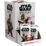 Star Wars Destiny: Covert Missions Booster Pack Display (36 packs)