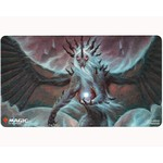 Ikoria Illuna, Apex of Wishes Playmat for Magic: The Gathering