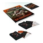 Games Workshop KILL TEAM: COMMANDERS (ENGLISH)