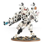 Games Workshop TAU EMPIRE XV104 RIPTIDE BATTLESUIT