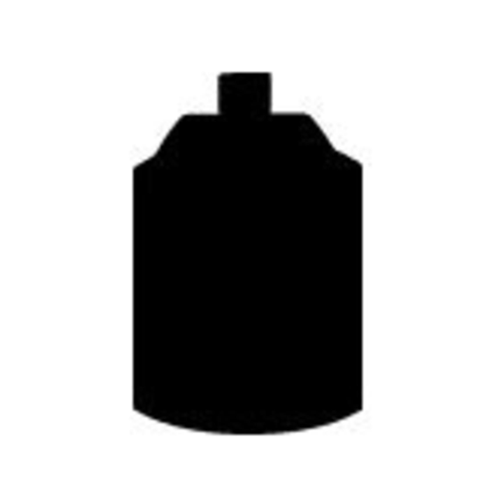 Games Workshop Chaos Black Spray (400ml)