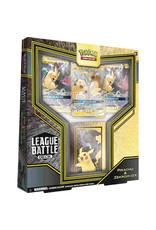 Pokemon TCG: League Battle Deck (Pre-Order)