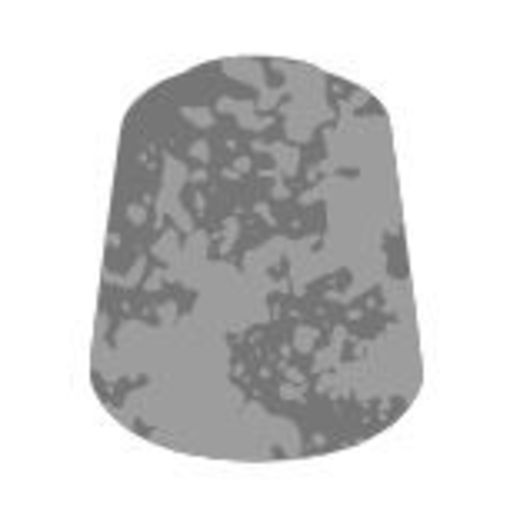 Games Workshop Astrogranite Debris (24ml) Technical
