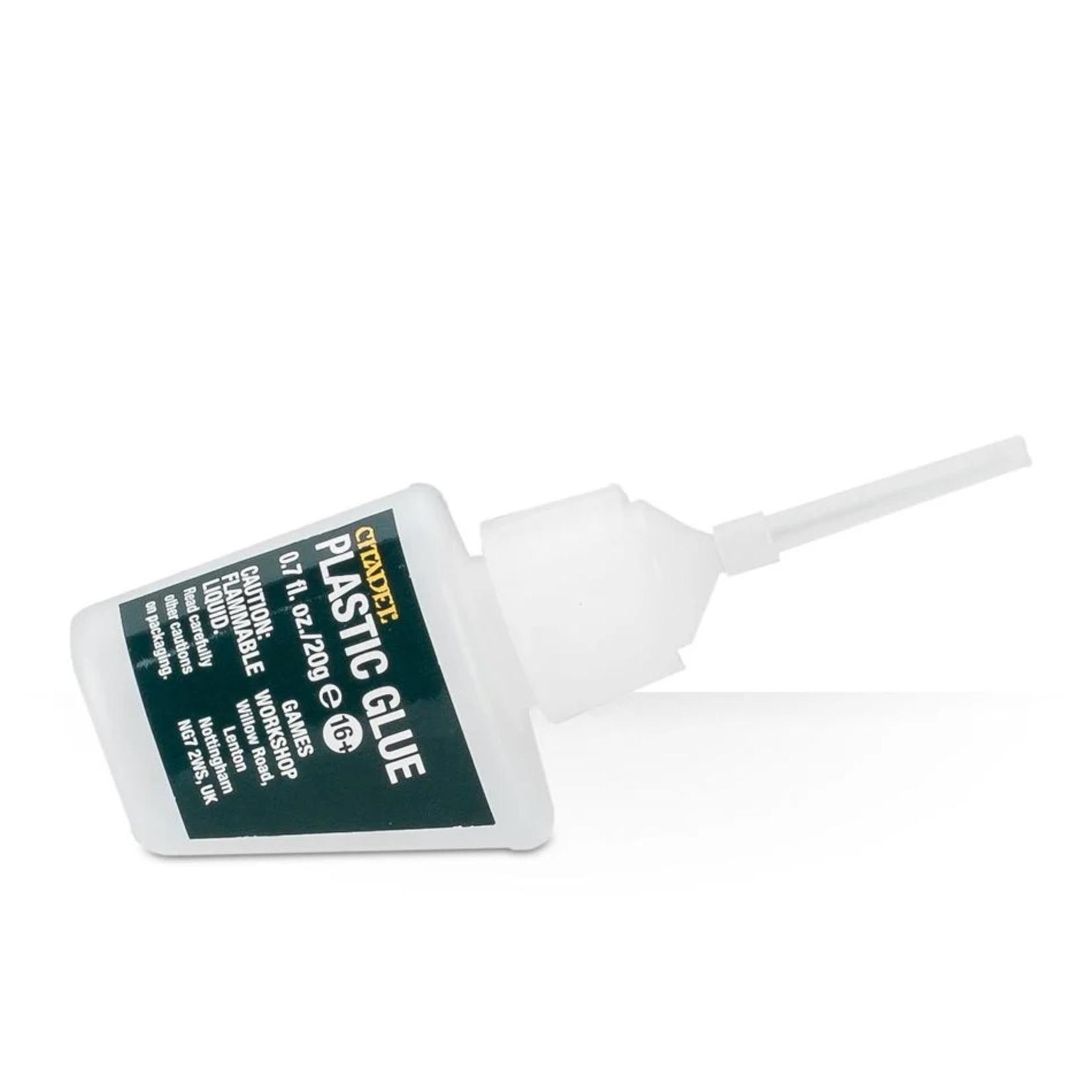 Games Workshop Citadel Plastic Glue