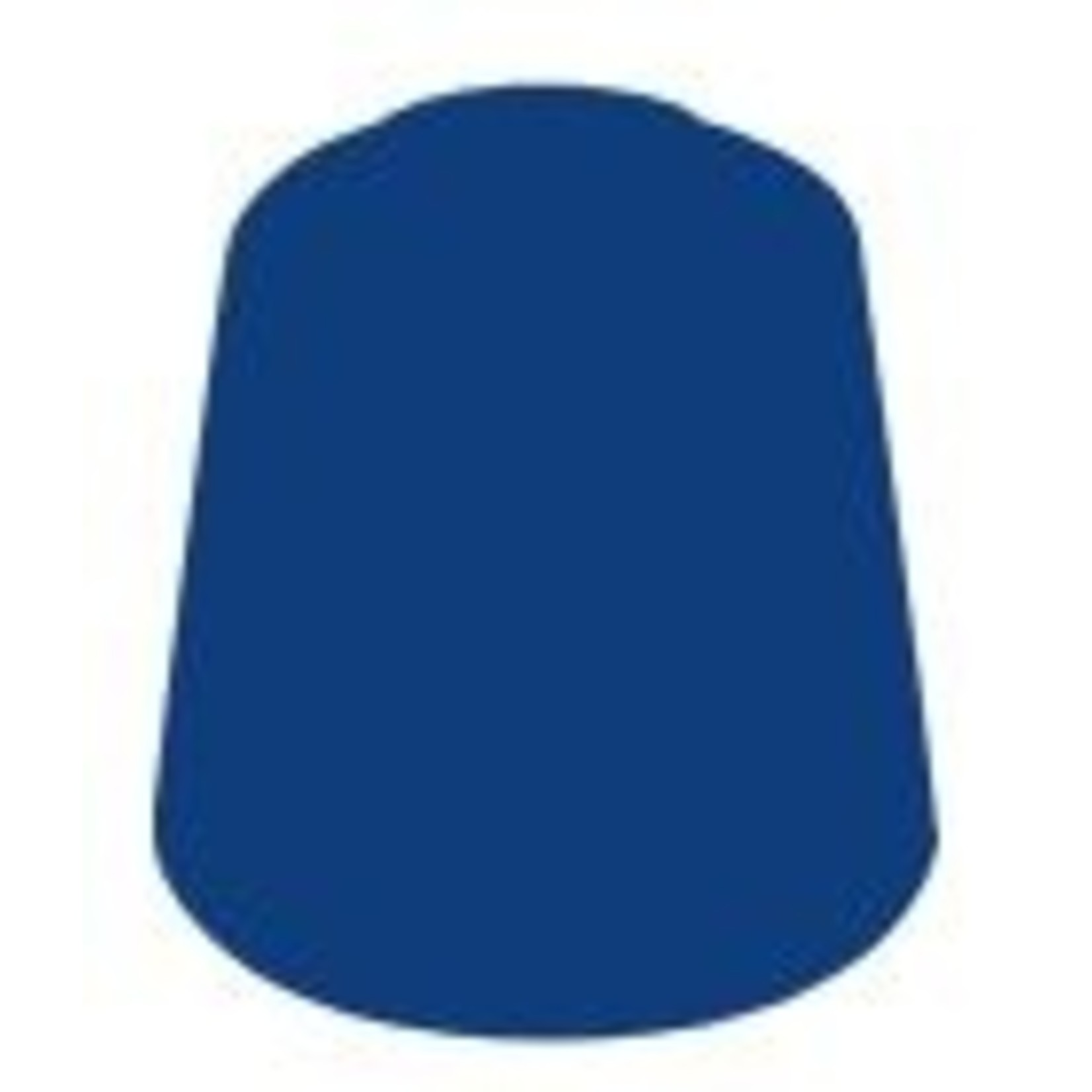 Games Workshop Macragge Blue (12ml) Base