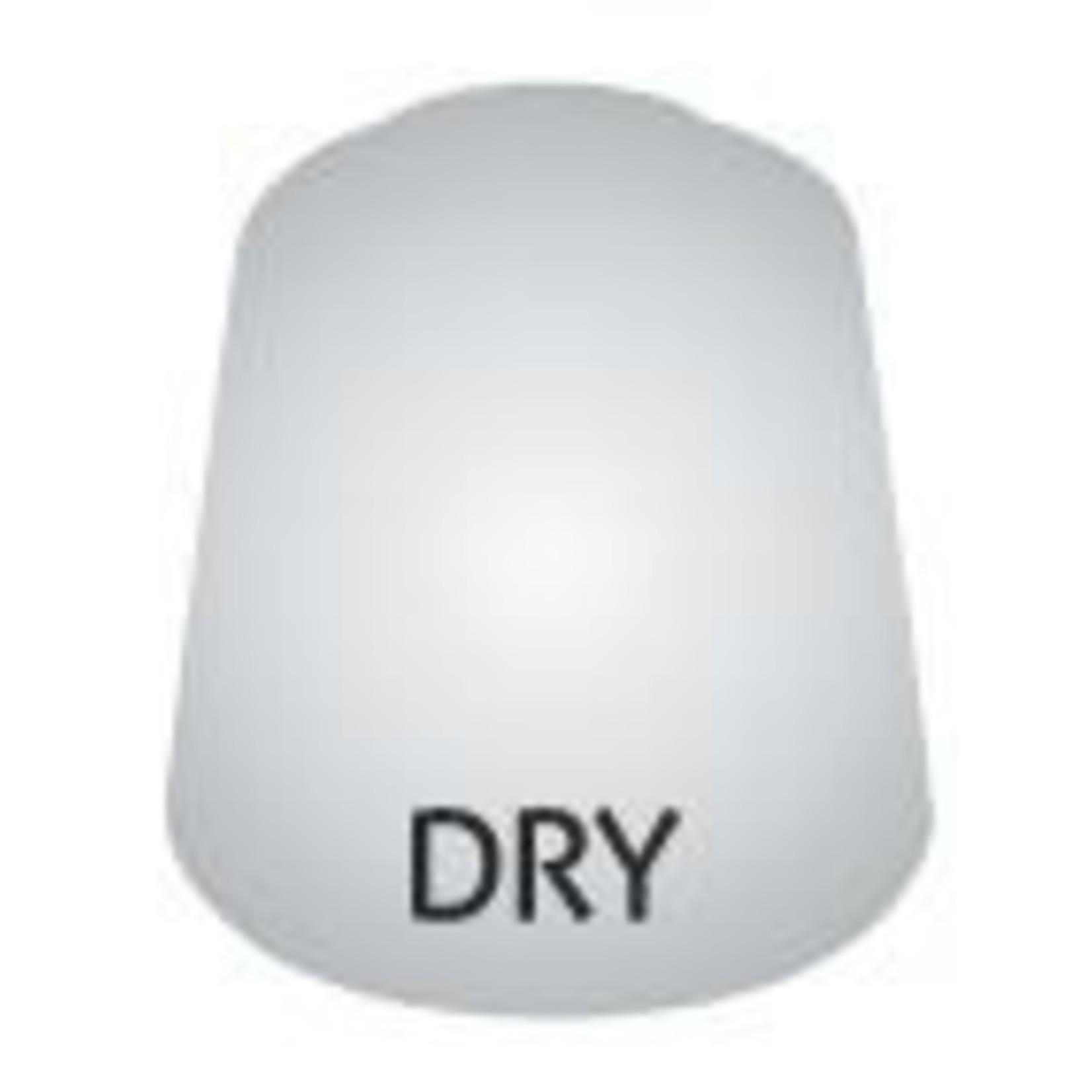 Games Workshop Necron Compound (12ml) Dry