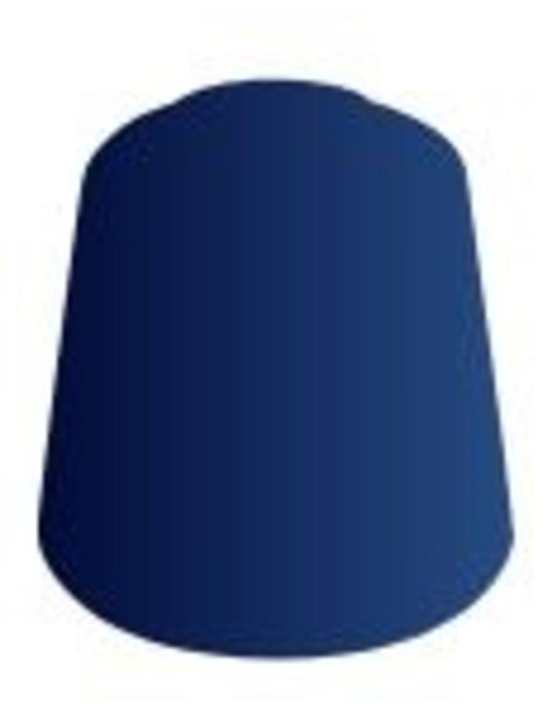 Games Workshop Ultramarines Blue (18ml) Contrast