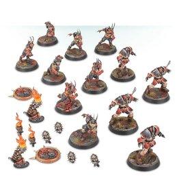 Games Workshop The Doom Lords