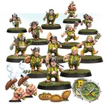 Games Workshop Greenfield Grasshuggers