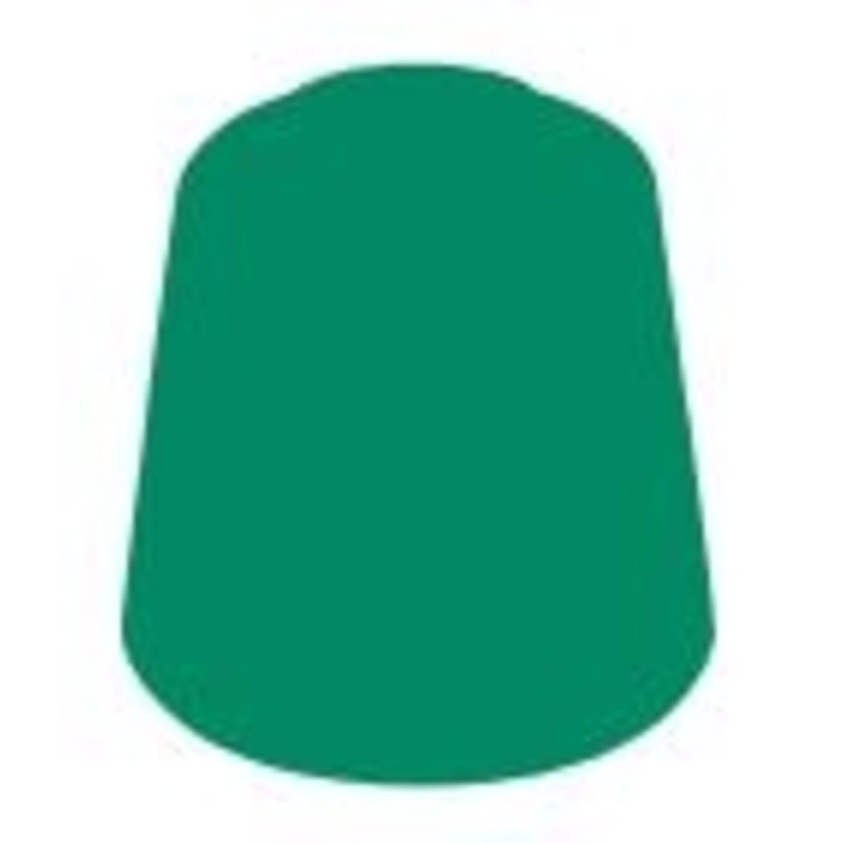Games Workshop Kabalite Green (12ml)