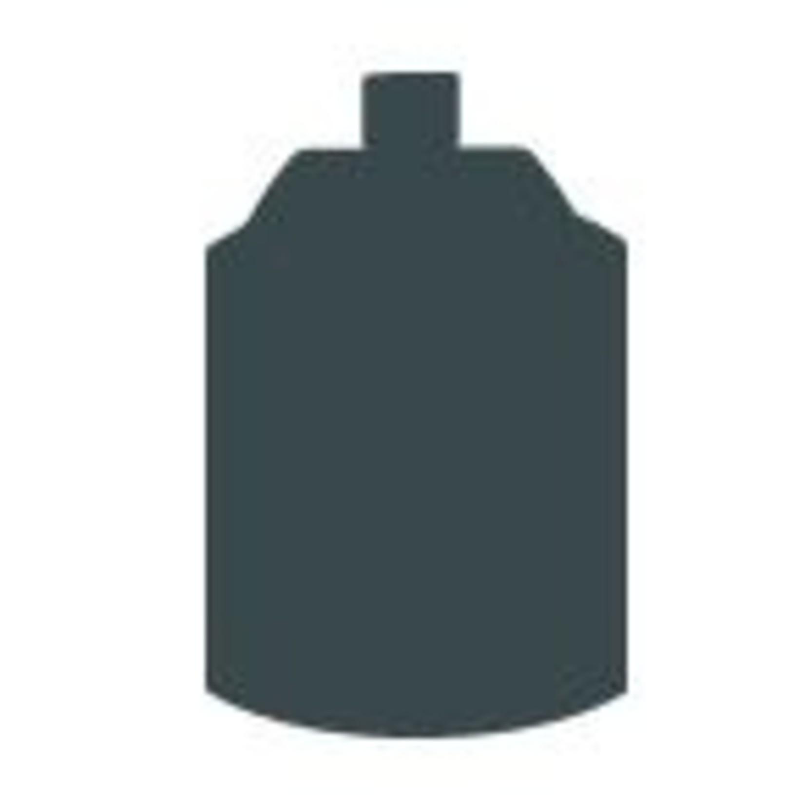 Games Workshop Mechanicus Standard Grey (400ml) Spray