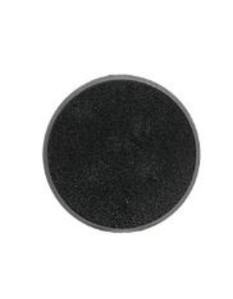 Games Workshop Citadel 40mm Round Base (1)