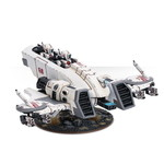 Games Workshop TAU EMPIRE TX4 PIRANHA