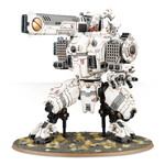 Games Workshop TAU EMPIRE KV128 STORMSURGE