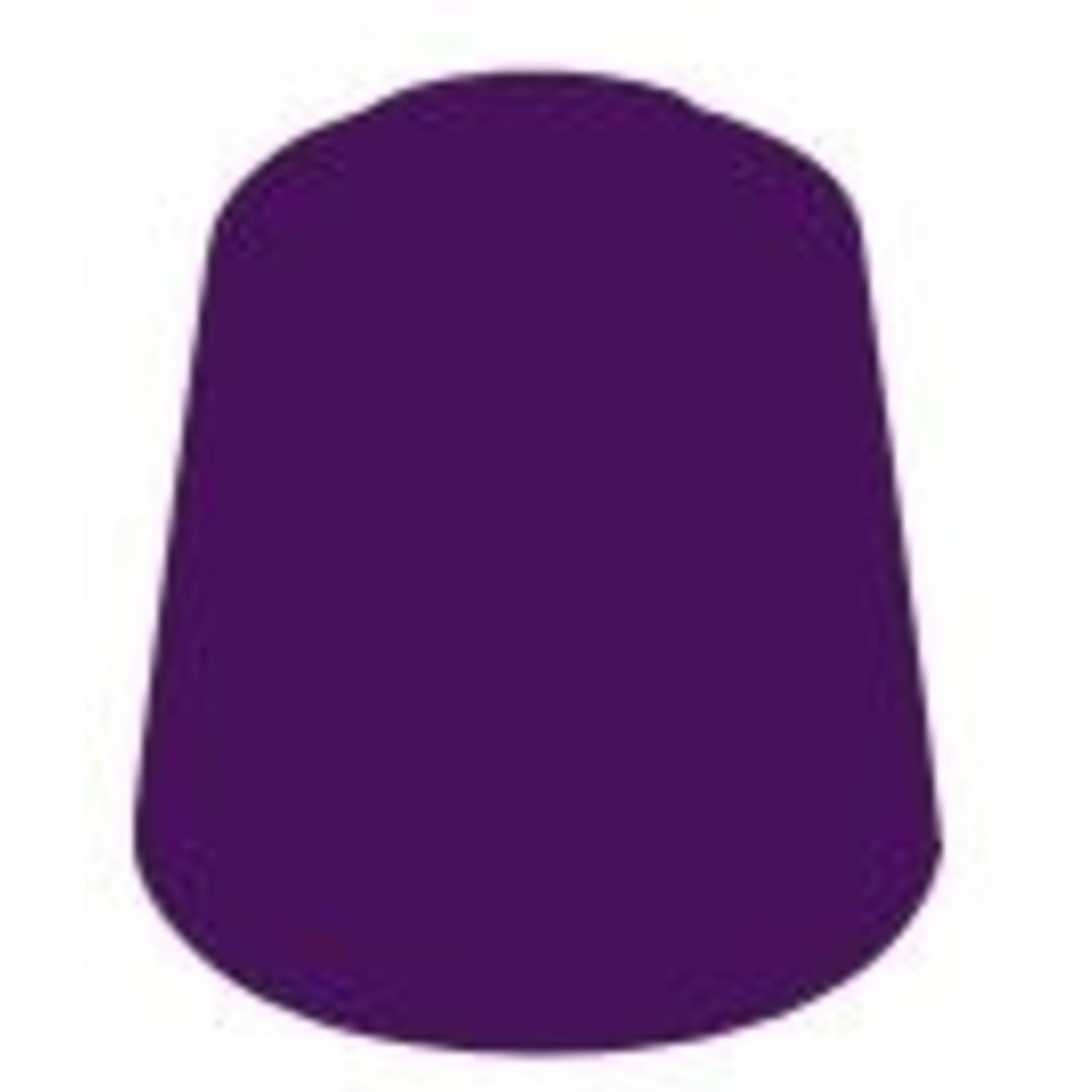 Games Workshop Xereus Purple (12ml) Layer