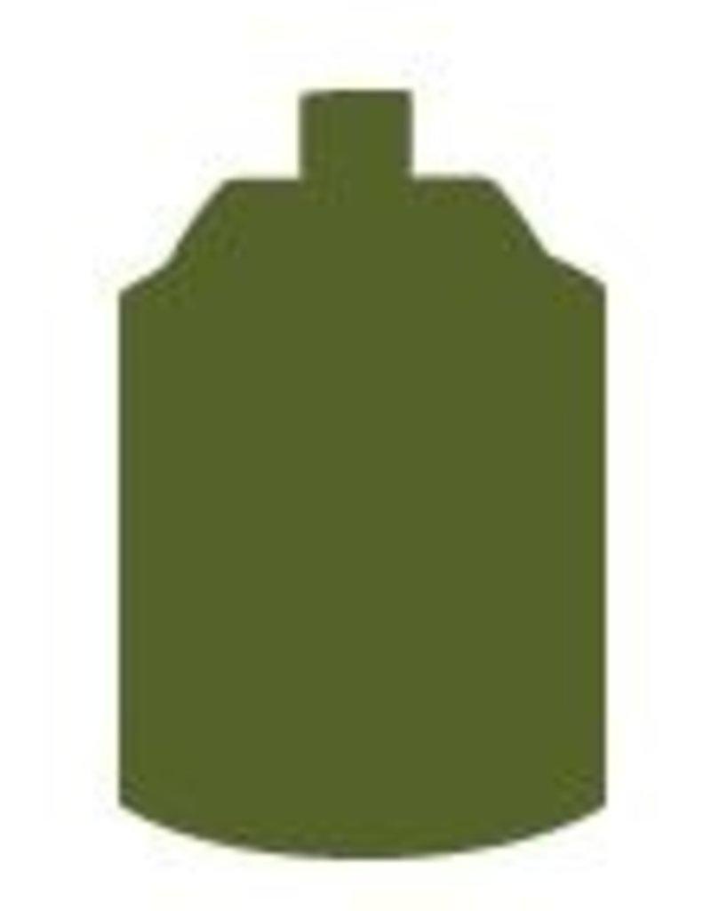 Games Workshop Death Guard Green Spray (400ml)