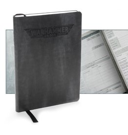 Games Workshop WH40K: Crusade Player's Pack