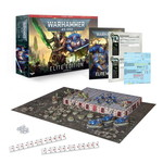 Games Workshop Warhammer 40,000 - Elite Edition