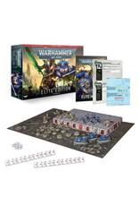 Games Workshop Warhammer 40,000 - Elite Edition