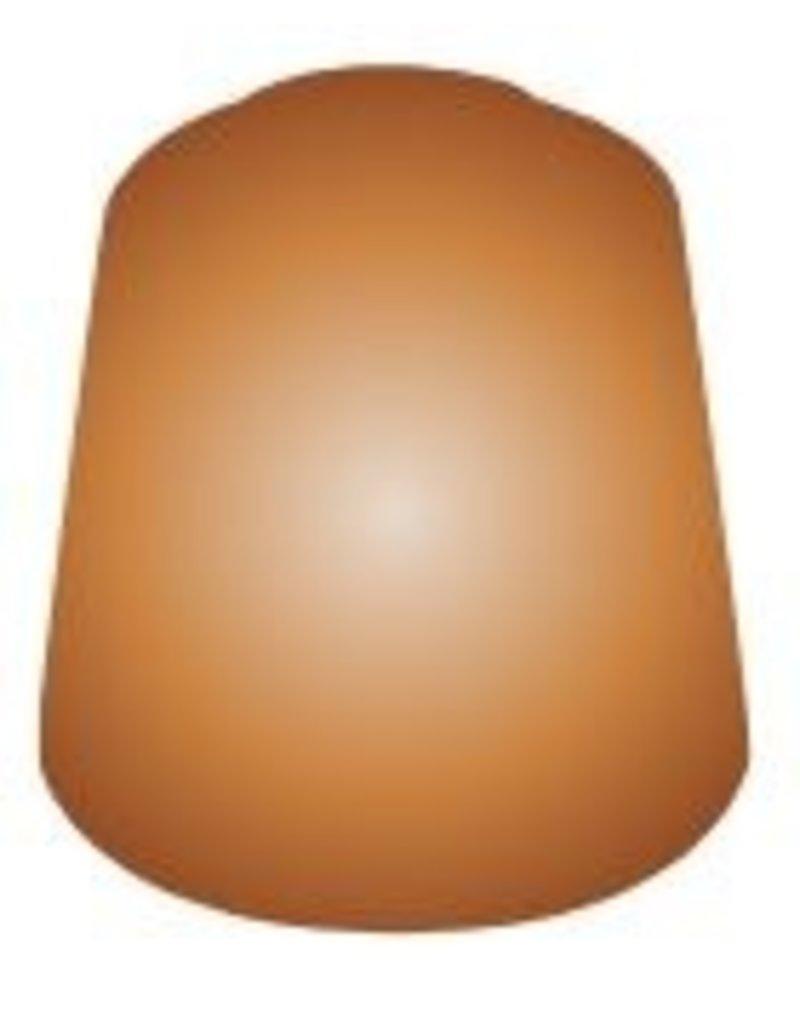 Games Workshop Fulgurite Copper (12ml) Layer