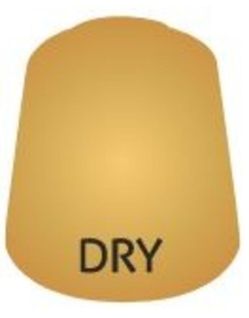 Games Workshop Sigmarite (12ml) Dry