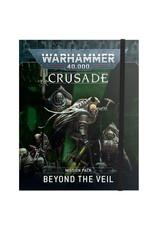 Games Workshop Crusade Mission Pack: Beyond the Veil