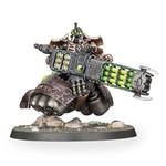 Games Workshop Lokhust Heavy Destroyer
