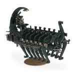 Games Workshop Doomsday Ark/Ghost Ark