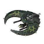 Games Workshop Doom Scythe/Night Scythe