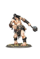 Games Workshop Mega-Gargant