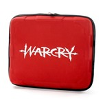 Games Workshop Warcry: Carry Case