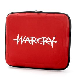 Games Workshop Warcry: Carry Case