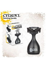 Games Workshop Citadel Colour Painting Handle