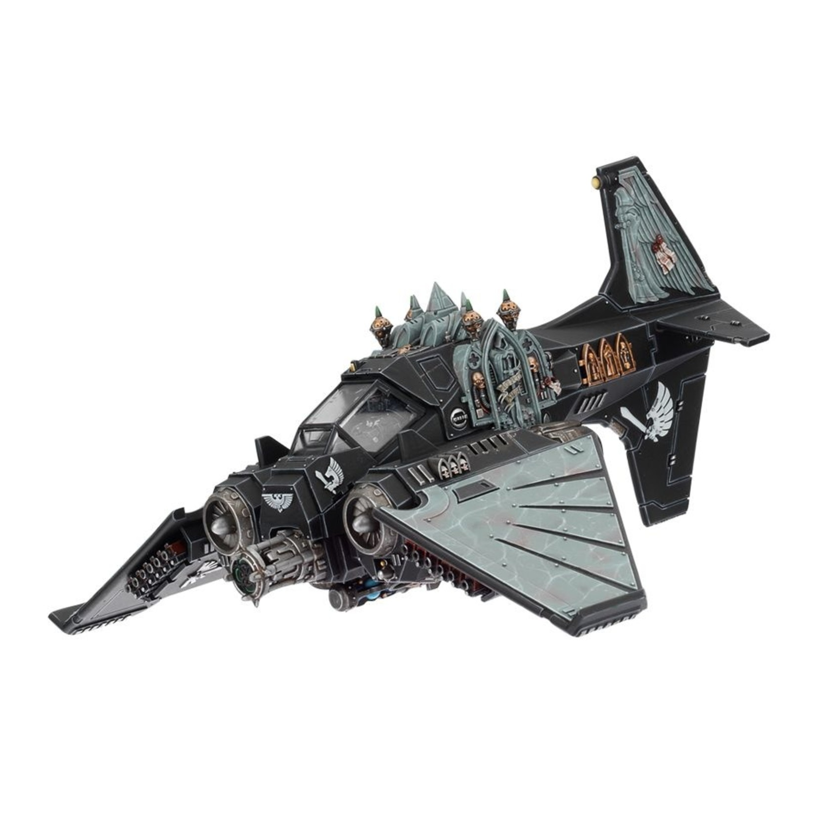 Games Workshop Ravenwing Dark Talon