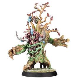 Games Workshop Treeman